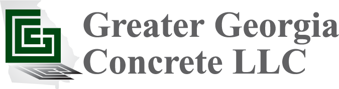Greater Georgia Concrete, LLC